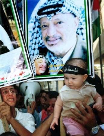 [Imagen: arafat-protest.jpg]