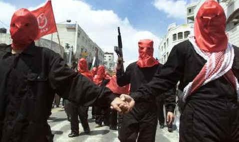 [Imagen: palestinians.jpg]