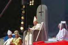 saatananpalvonnan vahvin symboli